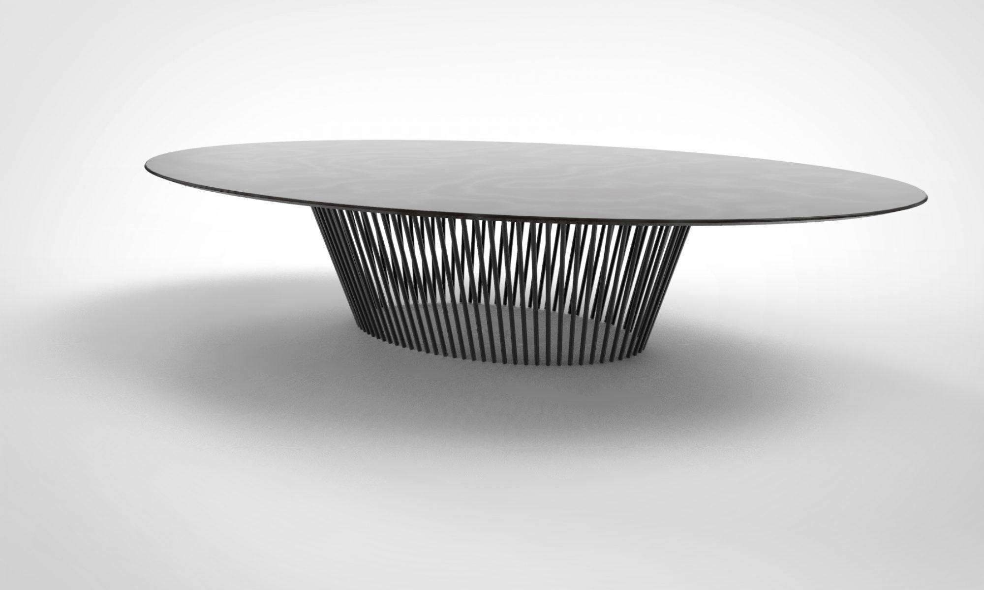 table sixf.